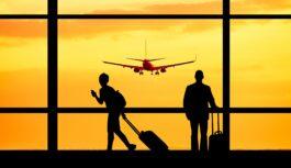 ALTA: Es seguro volar en tiempos Covid-19