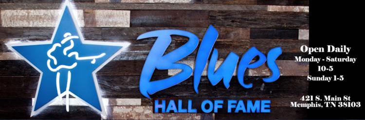 blueshalloffame-banner