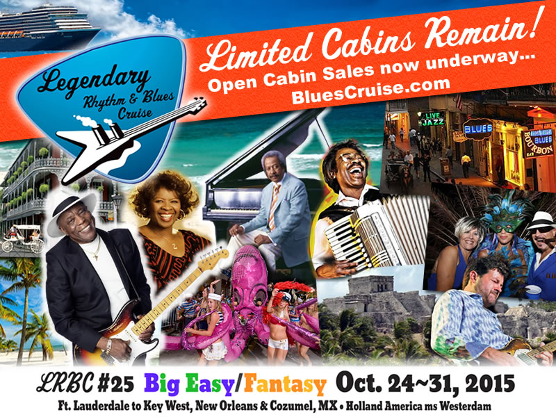 lrbc25-cabinsales
