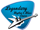 Legendary Rhythm & Blues Cruise