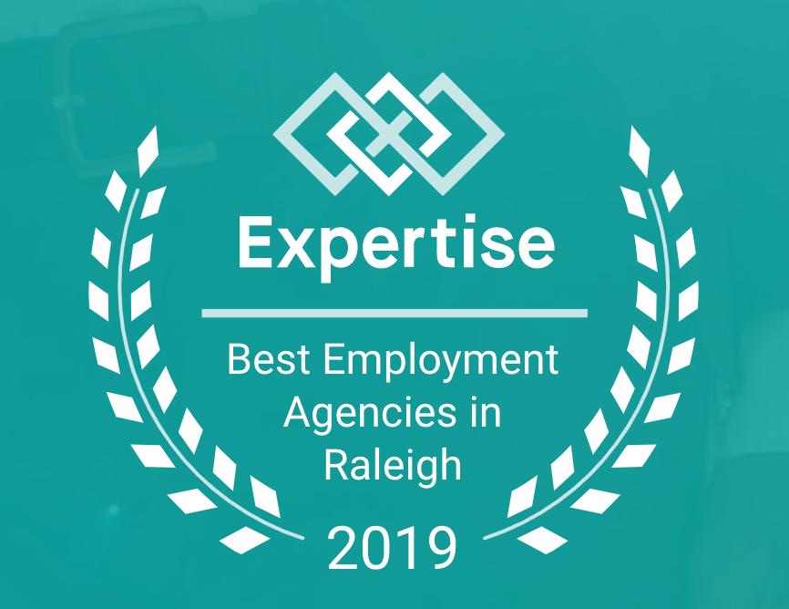 nc_raleigh_employment-staffing-agencies_2017
