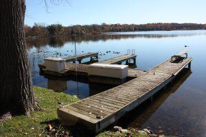 scott-lake-boat-docks