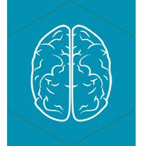 BMU NEURO VR LABS - Neural Manager