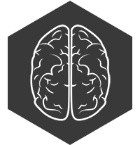 BMU Labs - Neural Manager