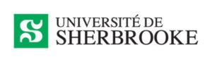 BMU Labs - VR Université de Sherbrooke