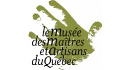 BMU Labs - VR Musée Maitres artisans du Quebec