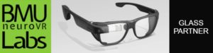 BMU Google glass Partner