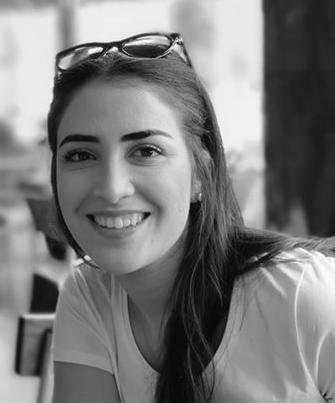 Marwa Boukadida
