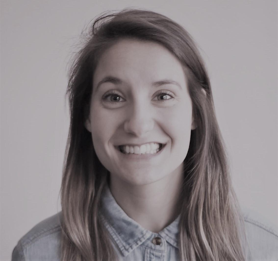 Alexie Byrns
