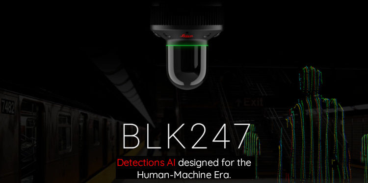 BLK 247 BMU AI Security