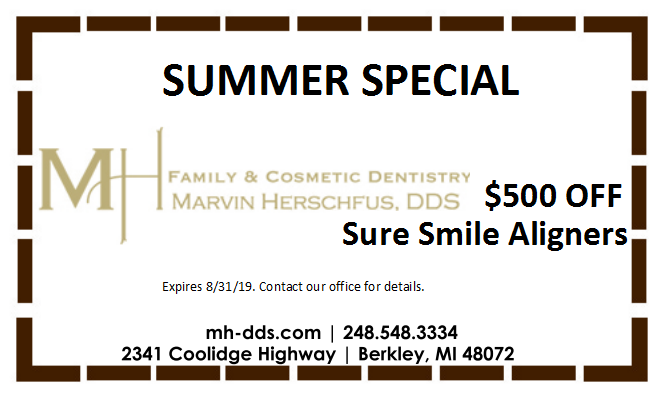 mh dds summer special