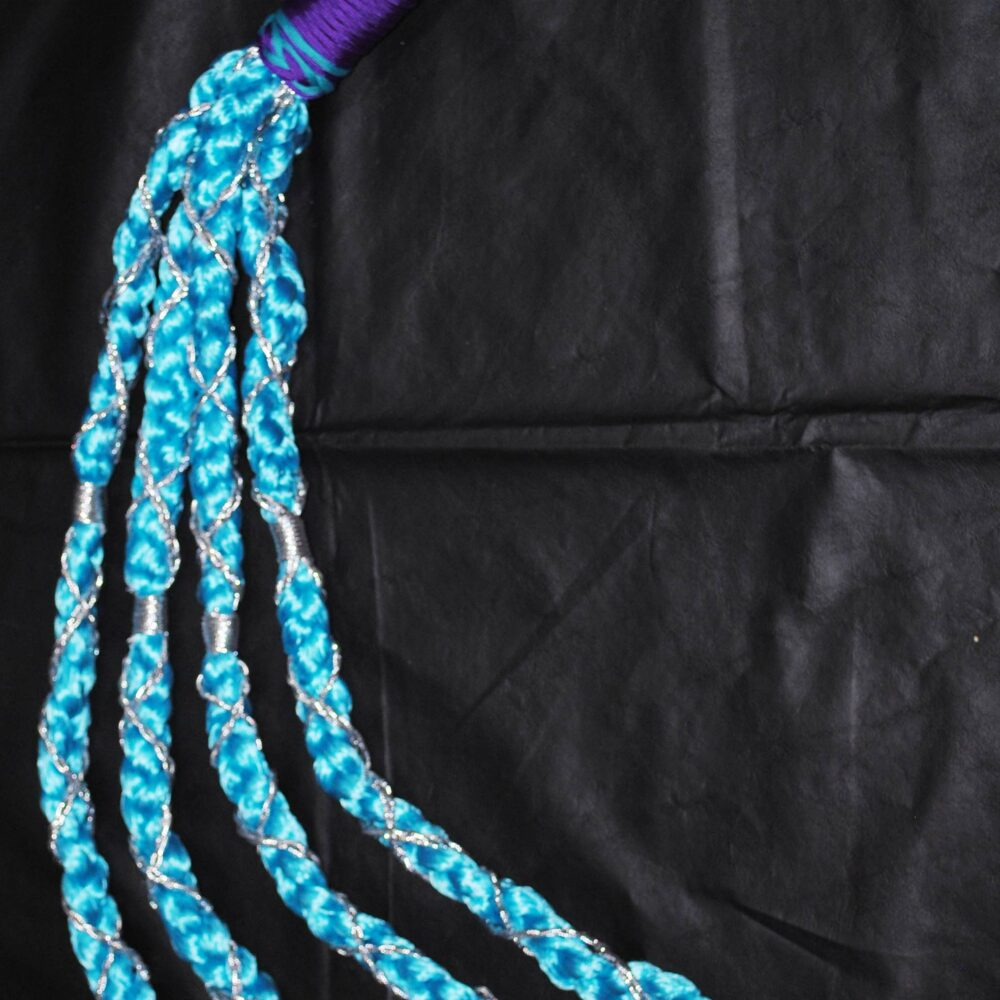 Electro Flogger in other colors