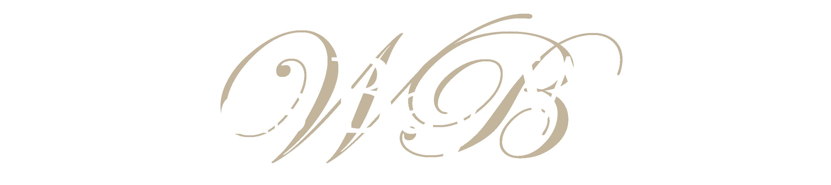 Woods Bay Winery