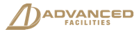 Advanced-Facilities-Footer-Logo-200