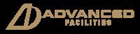Advanced-Facilities-Footer-Logo-200