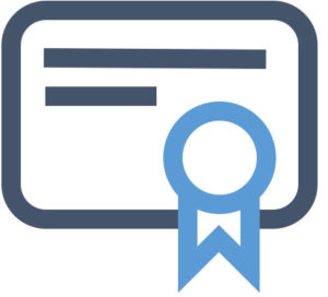 certificateofmailing