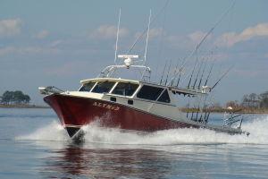 Boat 026