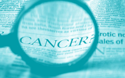 Does Alcohol Abuse Cause Cancer?