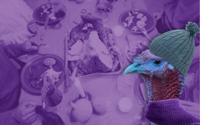 Cold Turkey – Great Leftovers, Not a Great Action for Addicts