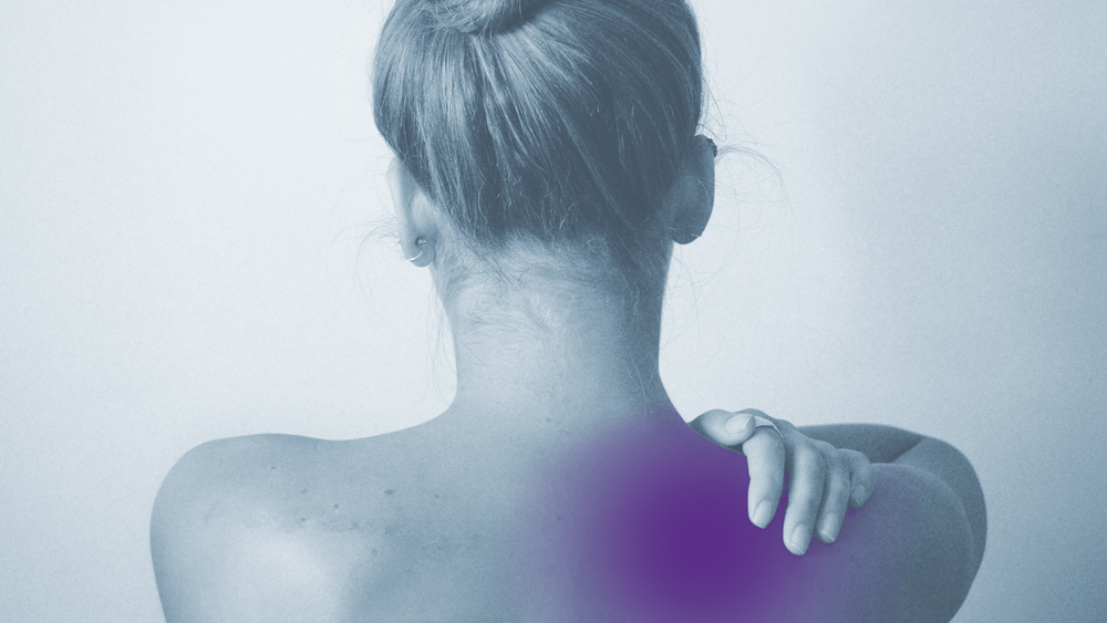 Addiction and Pain Management: No Easy Answers