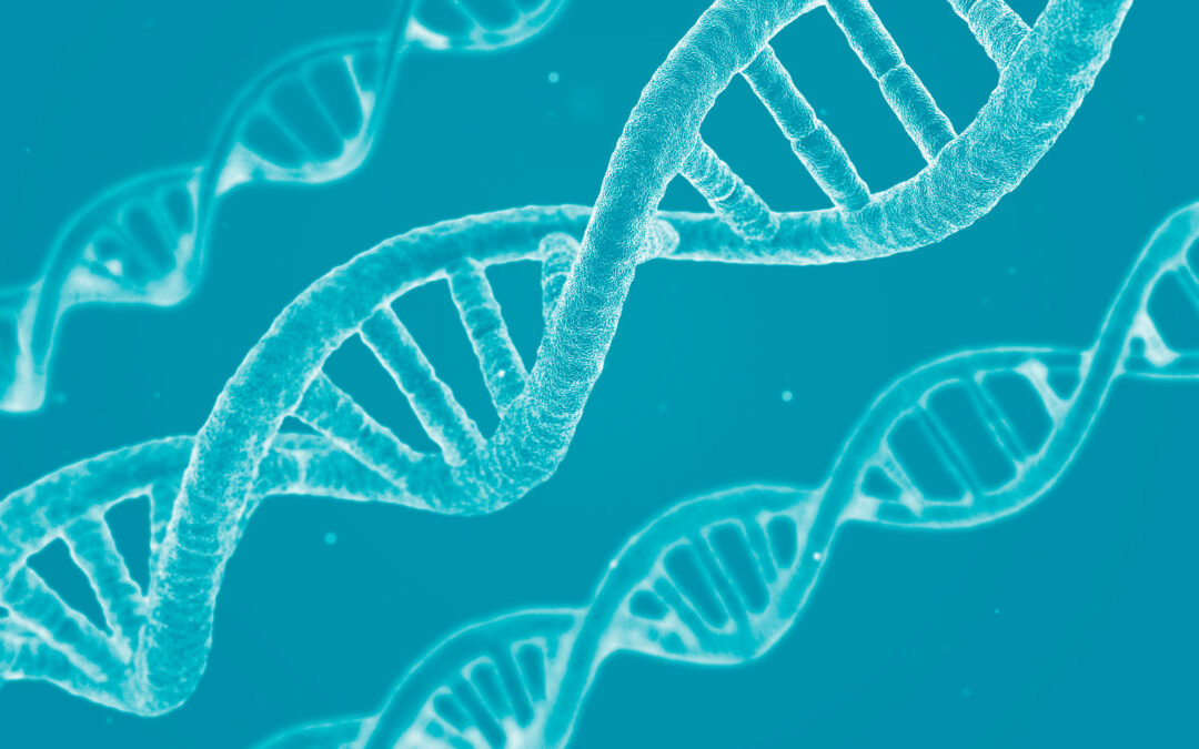 Is Addiction Genetic?