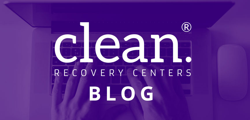Clean Recovery Centers Welcomes New Director of Business Development