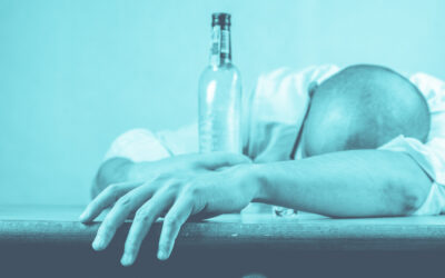Need-to-Know Diseases Caused by Alcohol Abuse