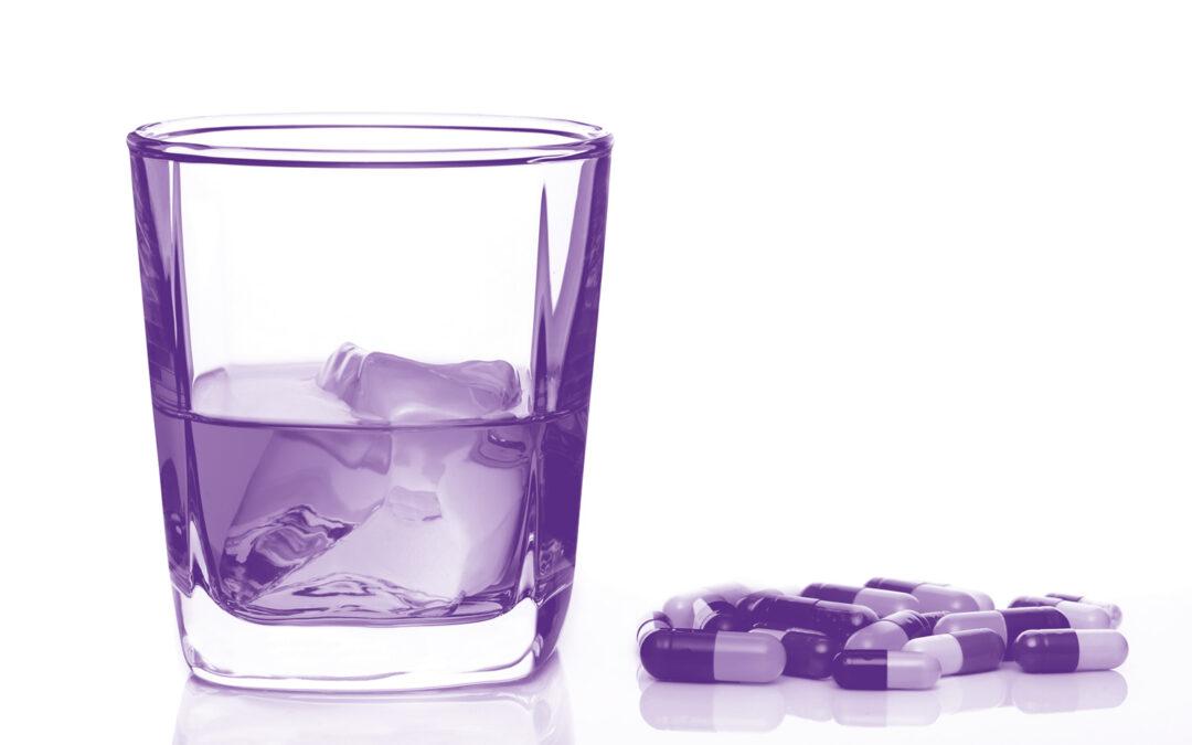 Substance Abuse Disorder vs. Addiction
