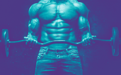 Is it Possible to Develop a Steroid Addiction?