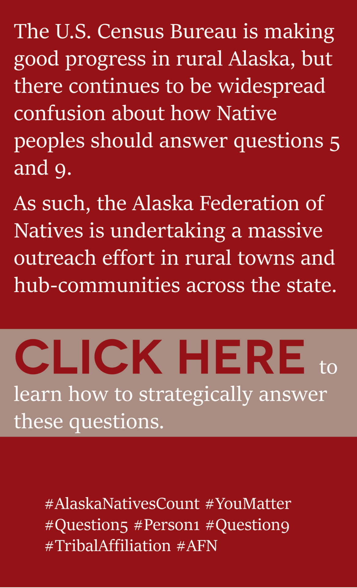 www.nativefederation.org/2020census