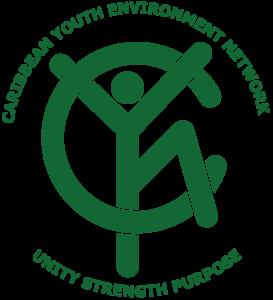 CYEN logo #006600 transparent (1)