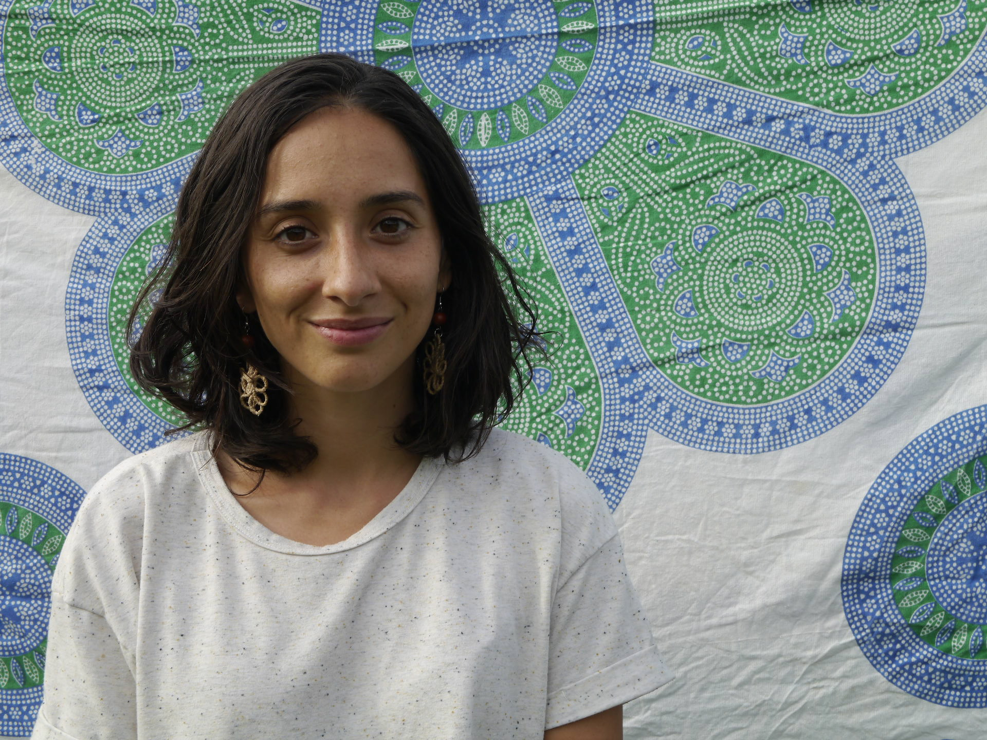 Kirsten-Headshot.jpg