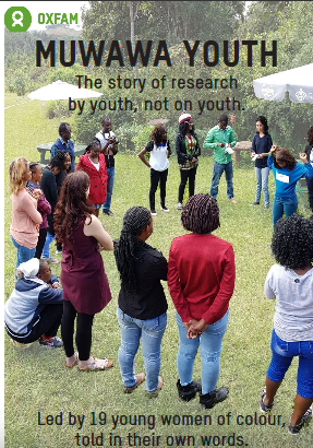 Muwawa_Youth_Research_by_Youth_not_on_Youth_by_Recrear_issuu