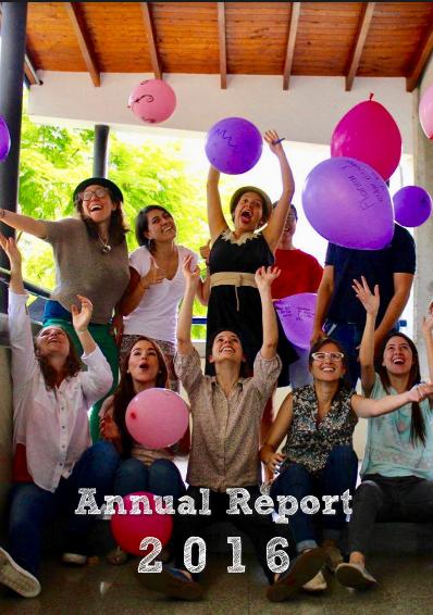 Recrear_Annual_Report_2016_pdf_Google_Drive