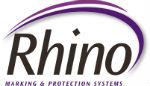 RhinoLogo