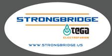 strongbridge_logo