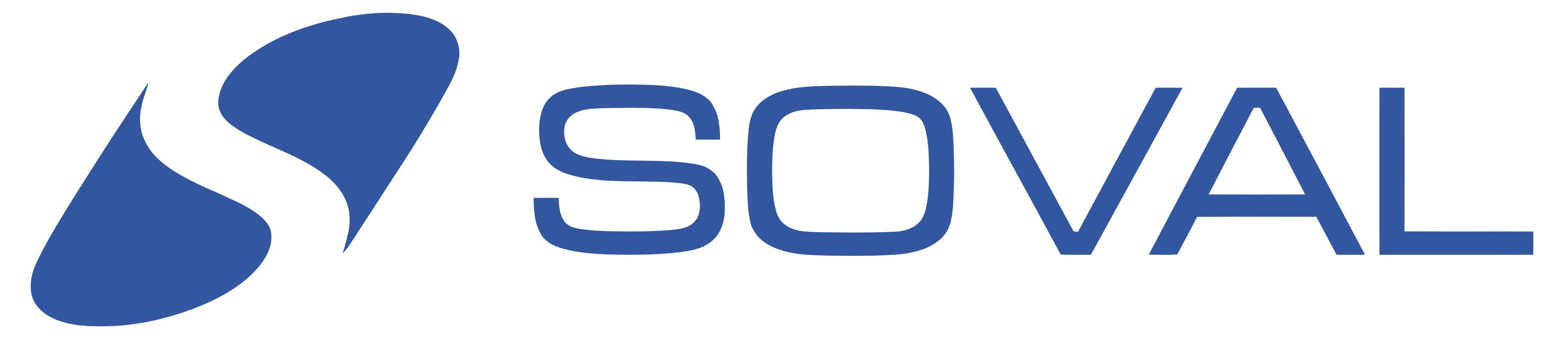 2018 New Logo