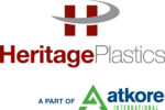 a_part_of_atk_logo_HeritagePlastics