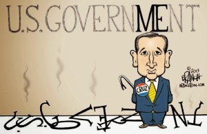 ted-cruz-me-me-me-shutdown-10-17-13-web