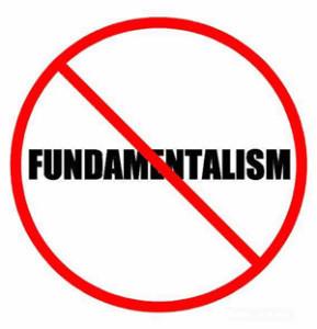 no_fundamentalism