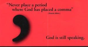 God-Is-Still-Speaking-Edited