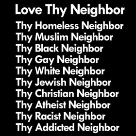 love-thy-neighbour--wf-black--pr279