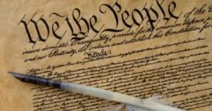 constitution-426x225