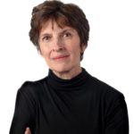 Janie B. Cheaney img_3556