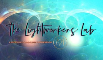 lightworkers lab