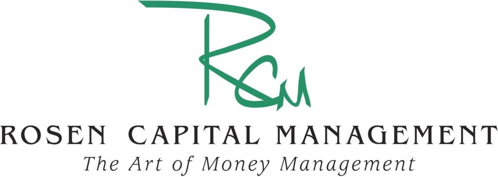 Rosen Capital Management