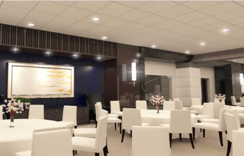Condos for Sale Mandaluyong - FAME Residences