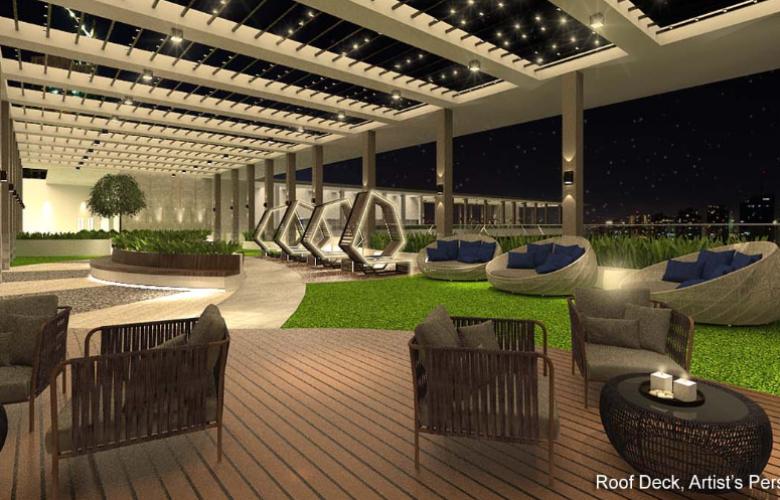 Condominium for Sale Quezon City