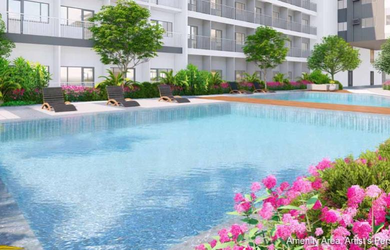 Condo for Sale Quezon City pre-selling