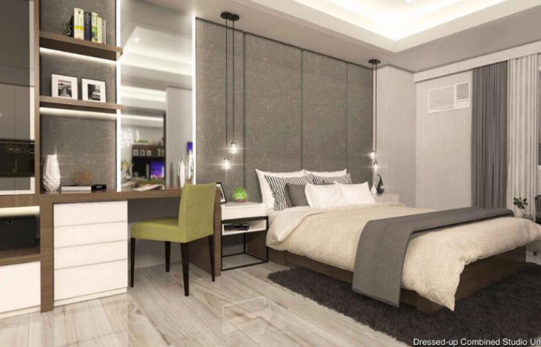 Apartment for sale Cavite